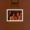 Bread - Baby I'm-A Want You -  FLAC 192kHz/24bit Download