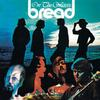 Bread - On The Waters -  FLAC 192kHz/24bit Download