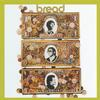 Bread - Bread -  FLAC 192kHz/24bit Download
