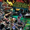 Avenged Sevenfold - Live in the LBC -  FLAC 48kHz/24Bit Download