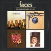 Faces - The Complete Faces: 1971-1973 -  FLAC 192kHz/24bit Download