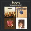 Faces - The Complete Faces: 1971-1973 -  FLAC 96kHz/24bit Download
