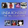 Linda Ronstadt - The 80's Studio Album Collection -  FLAC 192kHz/24bit Download