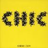 Chic - Chic-Ism -  FLAC 96kHz/24bit Download