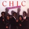 Chic - Real People -  FLAC 192kHz/24bit Download
