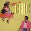 Chic - Tongue In Chic -  FLAC 96kHz/24bit Download
