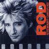Rod Stewart - Camouflage -  FLAC 44kHz/24bit Download