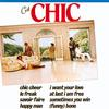 Chic - C'est Chic -  FLAC 192kHz/24bit Download
