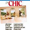 Chic - C'est Chic -  FLAC 96kHz/24bit Download