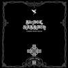 Black Sabbath - Complete Studio Albums 1970-1978 -  FLAC 96kHz/24bit Download
