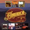 America - The Complete WB Collection 1971 - 1977 -  FLAC 96kHz/24bit Download