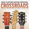 Eric Clapton - Crossroads Guitar Festival 2013 -  FLAC 44kHz/24bit Download