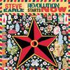 Steve Earle - The Revolution Starts Now -  FLAC 44kHz/24bit Download