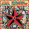 Steve Earle - The Revolution Starts Now -  FLAC 44kHz/24bit Download