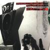 The Flaming Lips - Transmissions from the Satellite Heart -  FLAC 44kHz/24bit Download