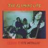 The Flaming Lips - Clouds Taste Metallic -  FLAC 44kHz/24bit Download