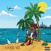 Ohana Bam - Tree UP -  FLAC 48kHz/24Bit Download