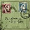 The Oh Hellos - Dear Wormwood -  FLAC 44kHz/24bit Download