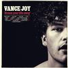 Vance Joy - Dream Your Life Away -  FLAC 96kHz/24bit Download