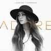Jasmine Thompson - Adore -  FLAC 44kHz/24bit Download