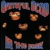 The Grateful Dead - In The Dark -  FLAC 96kHz/24bit Download