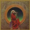 The Grateful Dead - Blues For Allah -  FLAC 192kHz/24bit Download