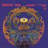 The Grateful Dead - Anthem Of The Sun -  FLAC 192kHz/24bit Download