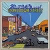The Grateful Dead - Shakedown Street -  FLAC 192kHz/24bit Download