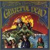 The Grateful Dead - The Grateful Dead -  FLAC 192kHz/24bit Download