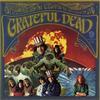 The Grateful Dead - The Grateful Dead -  FLAC 96kHz/24bit Download
