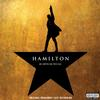 Various Artists - Hamilton -  FLAC 44kHz/24bit Download