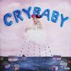 Melanie Martinez - Cry Baby -  FLAC 44kHz/24bit Download