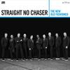Straight No Chaser - The New Old Fashioned -  FLAC 44kHz/24bit Download