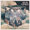Atlas Genius - Inanimate Objects -  FLAC 44kHz/24bit Download