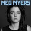 Meg Myers - Sorry -  FLAC 44kHz/24bit Download