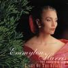 Emmylou Harris - Light Of The Stable -  FLAC 96kHz/24bit Download