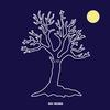 Roy Woods - Exis -  FLAC 44kHz/24bit Download