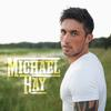 Michael Ray - Michael Ray -  FLAC 44kHz/24bit Download