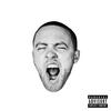 MAC MILLER - GO:OD AM -  FLAC 44kHz/24bit Download