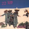 ZZ Top - El Loco -  FLAC 192kHz/24bit Download