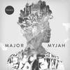 Major Myjah - Trouble -  FLAC 44kHz/24bit Download