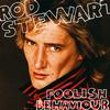 Rod Stewart - Foolish Behaviour -  FLAC 96kHz/24bit Download