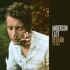 Anderson East - Delilah -  FLAC 96kHz/24bit Download