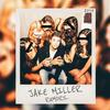 Jake Miller - Rumors -  FLAC 48kHz/24Bit Download