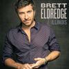 Brett Eldredge - Illinois -  FLAC 44kHz/24bit Download