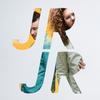 JR JR - JR JR -  FLAC 44kHz/24bit Download