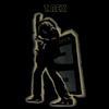 T. Rex - Electric Warrior -  FLAC 44kHz/24bit Download
