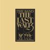 The Band - The Last Waltz -  FLAC 48kHz/24Bit Download