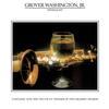 Grover Washington Jr. - Winelight -  FLAC 96kHz/24bit Download