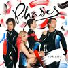 PHASES - For Life -  FLAC 44kHz/24bit Download